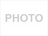 Фото  1 Fundgrap - специальная грунтовка праймер для непористых поверхностей. 173393